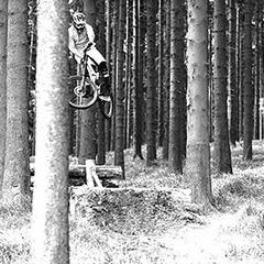 - ©www.kme-studios.com/M.Müller