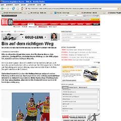 - ©www.bild.t-online.de