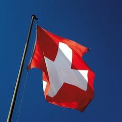 - ©Schweizer Tourismusverband