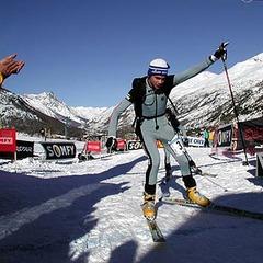 - ©www.alpenverein.de