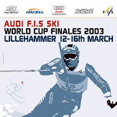 - ©www.lillehammer2003.no
