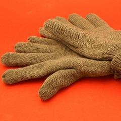 Handschuhe - ©www.pixelio.de