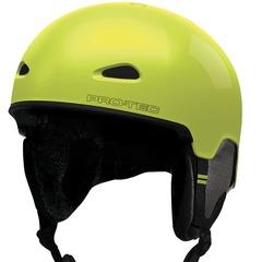 2013 Pro-Tec Commander Helmet