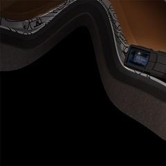 Oakley Airwave - ©oakley.com