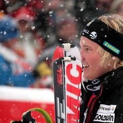 Jens Byggmark - ©Kitzbüheler Ski Club