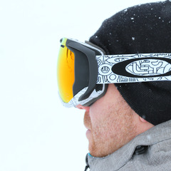 Oakley Airwave - ©Skiinfo.de