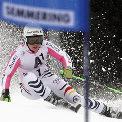 Weltcup Semmering 2012 - ©Christophe Pallot/AGENCE ZOOM