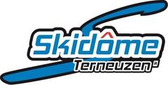 Skidome Terneuzen