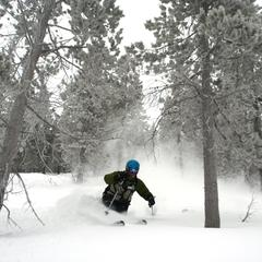 Red Lodge Mountain 12.5.11 (4)