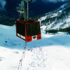Serre Chevalier
