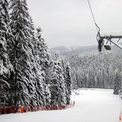Ski Park Gr
