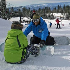 Brundage lessons