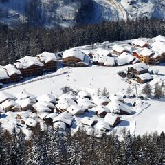 Sainte Foy Tarentaise