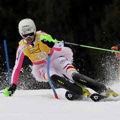 Weltcup Ofterschwang 2013 - ©Christophe PALLOT/AGENCE ZOOM
