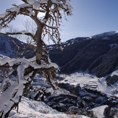 Andorra Grandvalira