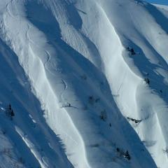Alpe d´Huez - ©Jeppe Hansen