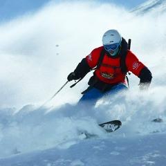 Nendaz Freeride 2013
