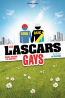 Les Lascars Gays au festival Rirozor des Orres