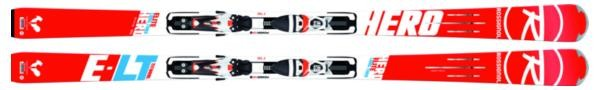 Skis Rossignol HERO ELITE LT