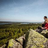 Erzgebirge - ©Erzgebirge Tourismus