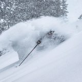 Storm Gallery: Colorado Snags 2-4 Feet of Fresh   - © Vail