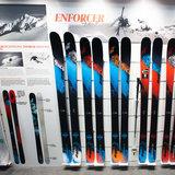 ISPO 2020 - Tutte le novità su sci, scarponi e molto altro - © Skiinfo