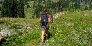 Randonnées en Val d'Azun