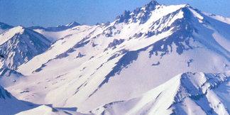 Desať adrenalínových výziev pre pokročilých lyžiarov ©Christoph Schrahe