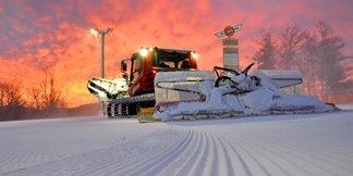 Où skier ce week-end (23 et 24 novembre) ? ©Appalachian Mountain