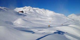 Acht Top-Skigebiete für Familien aus München ©Hochzillertal_Facebook