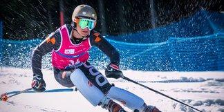 TAURON Bachleda Ski - najlepsze ujęcia sezonu 2013/2014 - © archiwum tauronbachledaski.pl