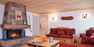 Which type of ski accommodation to choose? - ©Chalet Grand Mouflon