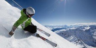 Les meilleurs skis all mountain pour hommes (saison 2014/2015) ©blende64 - Fotolia.com