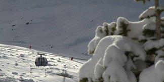 Otwarcie sezonu: te ośrodki narciarskie ruszają 22 listopada ©Val Thorens/Facebook