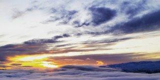 Sesongåpning på den sørlige halvkule ©Facebook Cadrona Alpine Resort