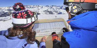 Comment choisir sa destination ski ? Se poser les bonnes questions ©Pascal Gombert / ScalpFoto