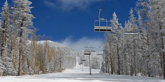 Important Improvements at 3 Rockies Ski Resorts ©Arizona Snowbowl