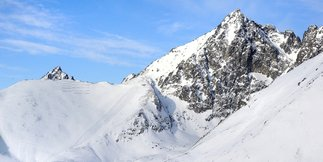 Flexibilné ceny skipasov od tejto zimy už aj v Tatrách! ©archív TMR