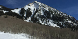 Crested Butte: A Steep-Seeking Family Haven ©Krista Crabtree
