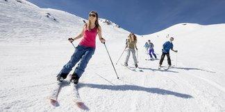 Dove continuare a sciare? Tutte le date di chiusura impianti ©OT du Dévoluy