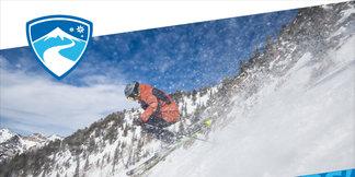 OnTheSnow Ski Buyers' Guide 2016/2017 ©Liam Doran