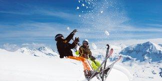 Zajímáte se o lyžařskou výstroj? My také!