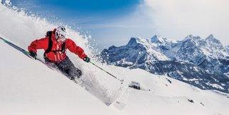 World Ski Awards 2016: Najlepšie stredisko na svete je Val Thorens, Jasná opäť boduje!