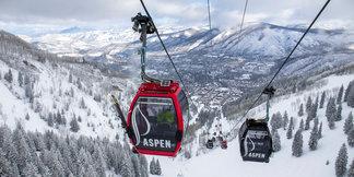 Stations de ski incontournables des USA - © Jesse Hoffman