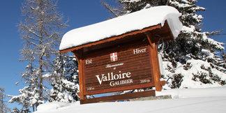 10 bonnes raisons de choisir Valloire cet hiver ©Office de Tourisme de Valloire