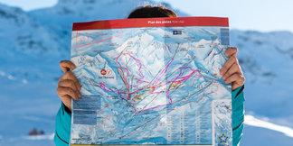 Val Thorens confirme l'ouverture de son domaine skiable ©OT de Val Thorens