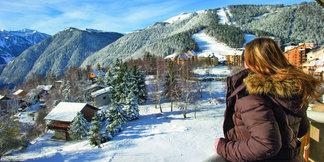 Quoi de neuf dans les Pyrénées ? - ©Confédération Pyrénéenne du Tourisme