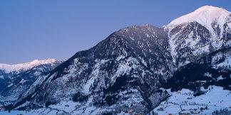 """Andrea Berg, Die Fantastischen Vier, Martin Garrix und DJ Ötzi beim """"Sound & Snow Gastein"""" ©Gasteinertal Tourismus"""