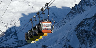 Four lesser-known ski resorts for freeriders