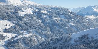 Schneebericht: Eiskalte Woche mit besten Wintersportbedingungen ©Skiinfo